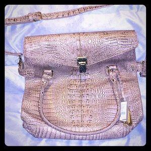 Marc Fishy bag